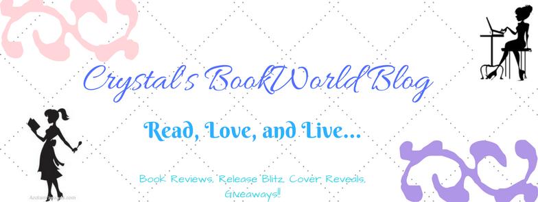 crystals-bookworld-banner