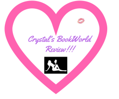 crystals-bookworldreview