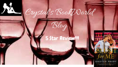 crystals-bookworld-blog-review