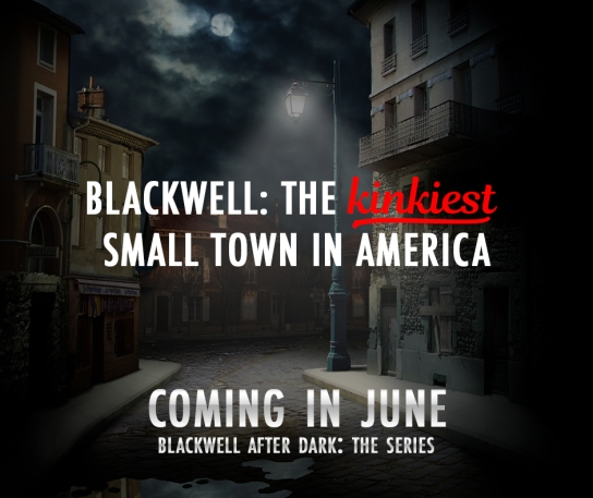 Blackwell_ComingSoon_Teaser1