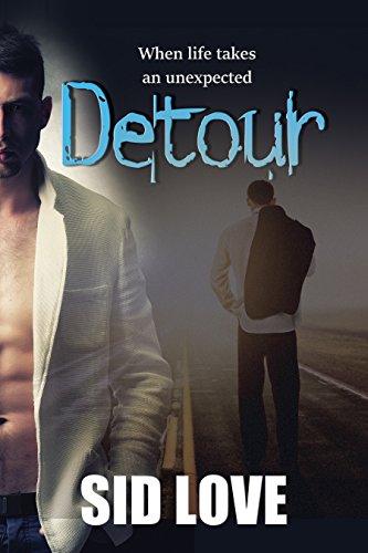 Detour cover