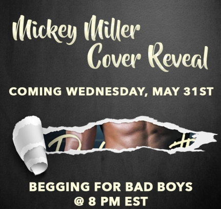 Mickey_CoverReveal_Promo (1)