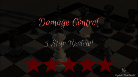 Damage Control 5 Star Review! (1).png
