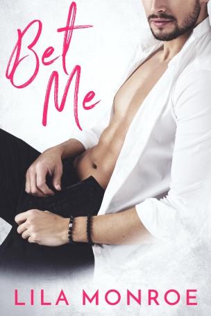 Bet-Me-Kindle.jpg