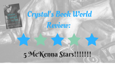 Crystal's Book World Review_.png