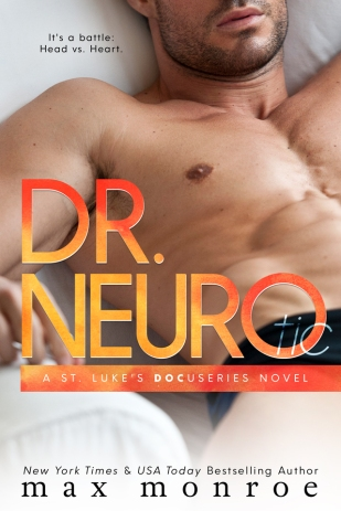 DrNEURO_FrontCover_LoRes.jpg