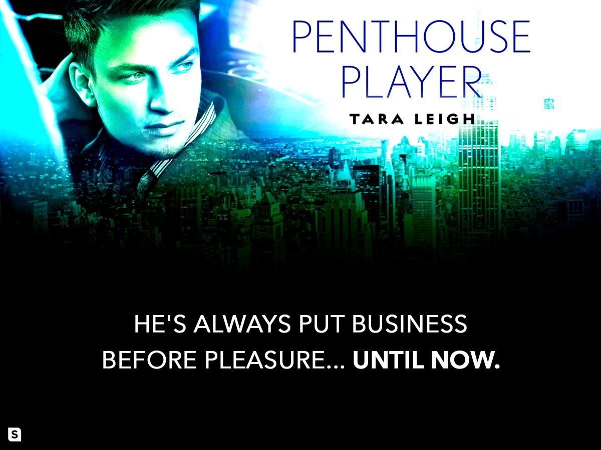 PenthousePlayer_Whim_v2_1