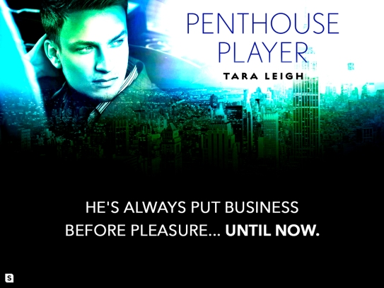 PenthousePlayer_Whim_v2_1