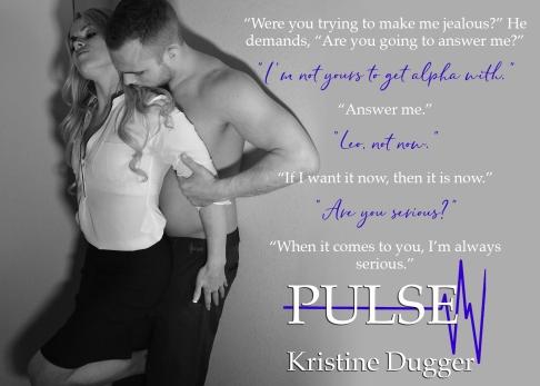 Pulseteaser3.jpg