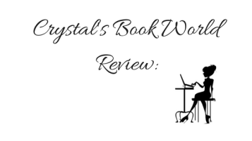 Crystal's Book World Review_