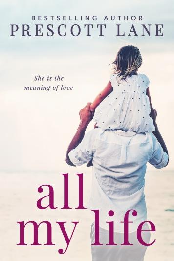 All My Life_Amazon_KOBO_iBooks.jpg