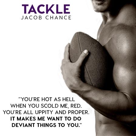 Tackle Teaser 4.jpg