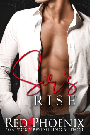 Sir's Rise Ebook Cover.jpg