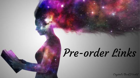 Preorder links.png