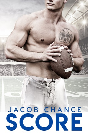 score jacob chance ecover for web