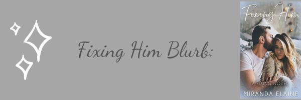 Blurb (1)