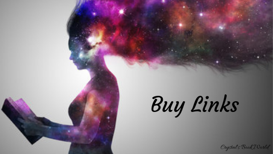 Buy Links.png