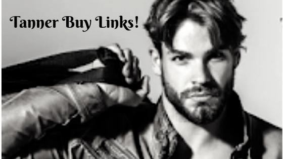 Tanner Buy Links!.png