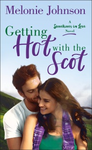 Getting Hot with the Scot_cover.jpg