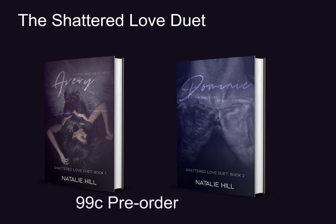 Shattered Love Pre-order.jpg