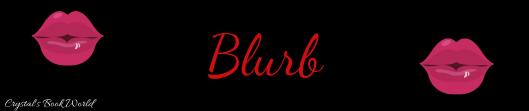 blurb (3).png