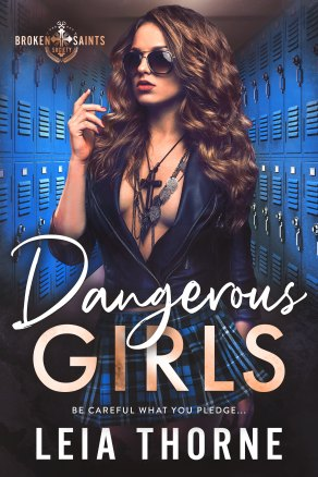 DangerousGirls_Ebook_Amazon.jpg