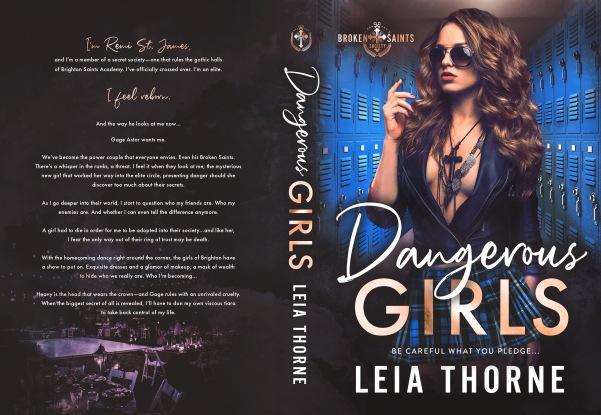 DangerousGirls_Paperback.v4.jpg