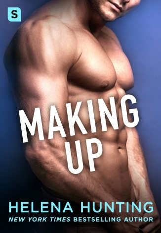 Making Up Cover.jpg