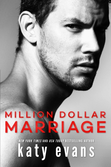 MillionDollarMarriage