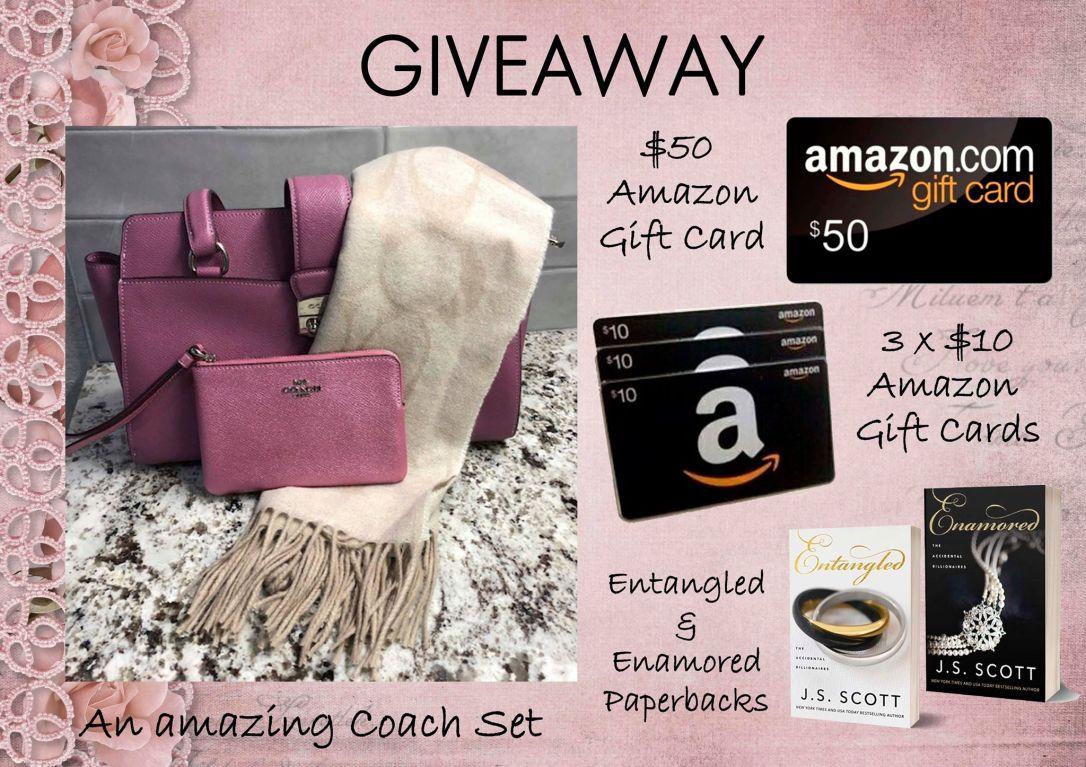 Enamored release giveaway.jpg