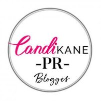 Candi-Kane-PR-Blogger-Button-300x300