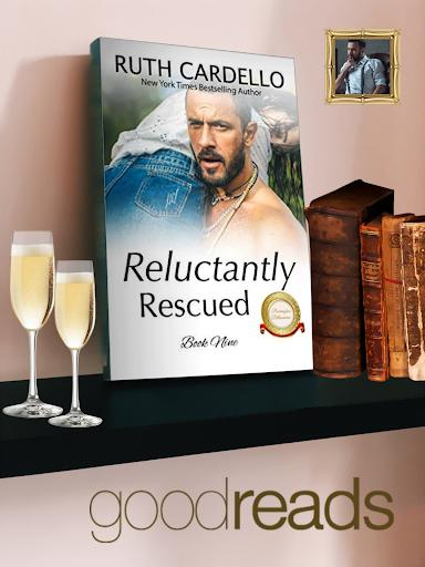 RR Goodreads