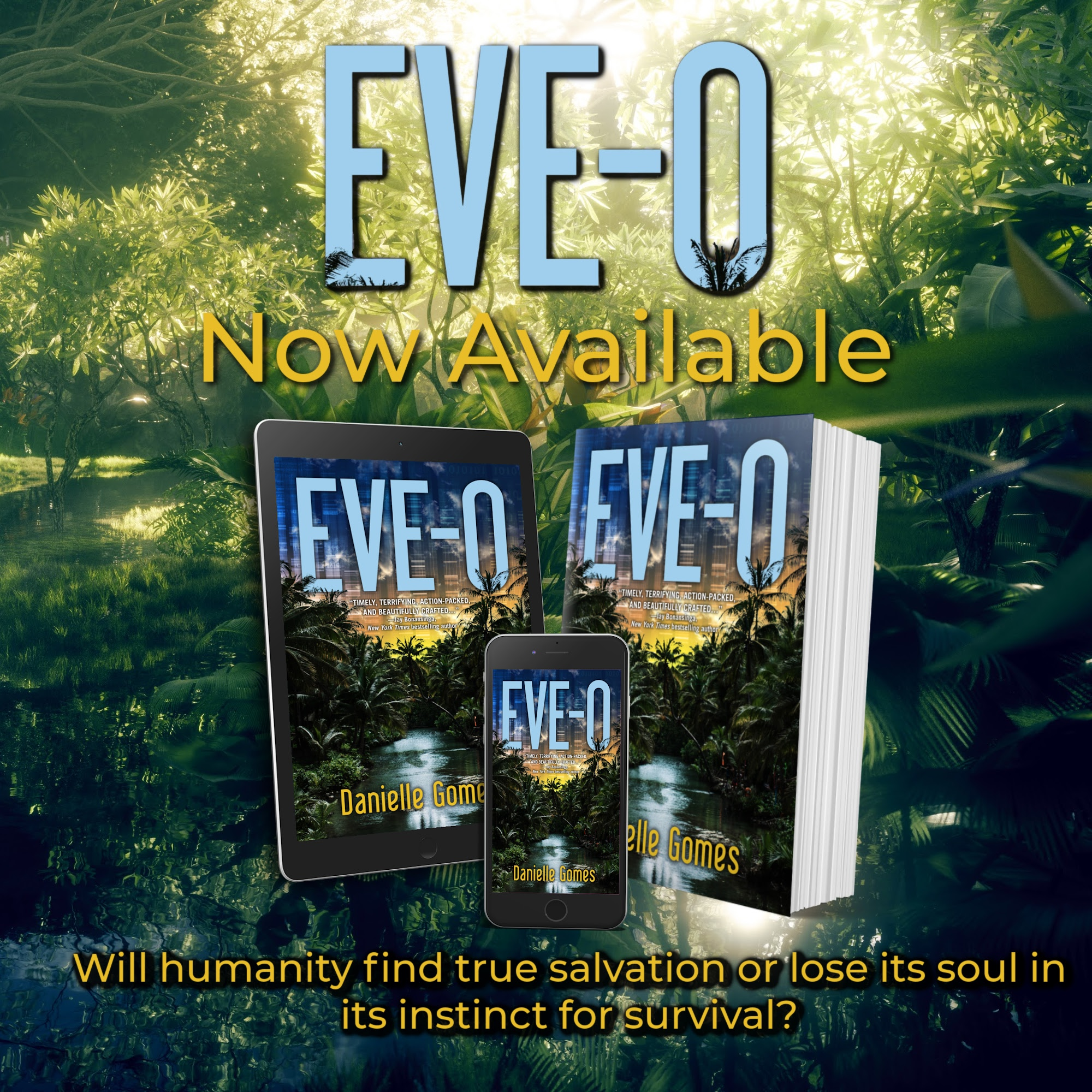 Eve-0 Tour Sq 1