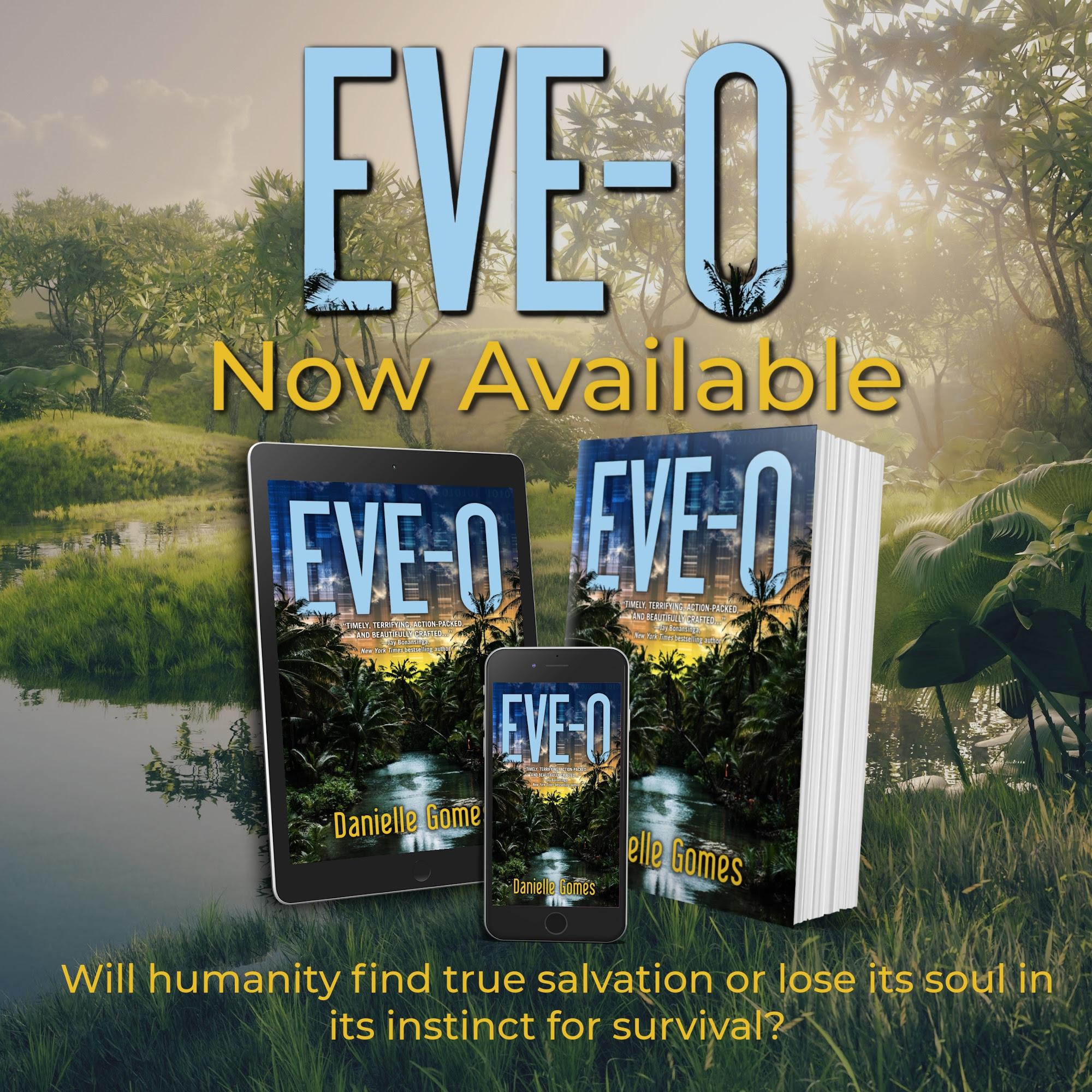 Eve-0 Tour Sq 2