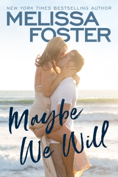 Foster-MaybeWeWill-FINAL COVER