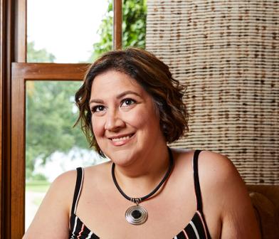 Laurelin Paige Author Pic